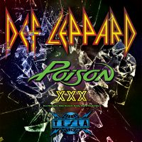 primary-Def-Leppard-1485462888