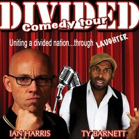 primary-Divided-Comedy-Tour-1485318861