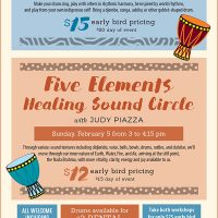 primary-Drum-Workshop-with-Judy-Piazza-1484674083