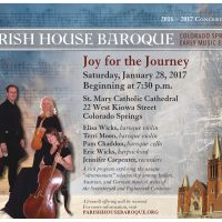 primary-Early-Music-Concert-at-St--Mary-s-Cathedral---Joy-for-the-Journey--Oltremontani-1484892901