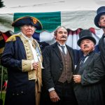 Family Fourth presented by  at Rock Ledge Ranch Historic Site, Colorado Springs CO