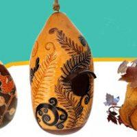 primary-Gourd-Art-Workshop-1484949863