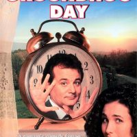 primary-Groundhog-Day--movie-night-at-Ivywild--1484881887
