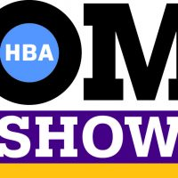 primary-HBA-Home-Show-1484941426