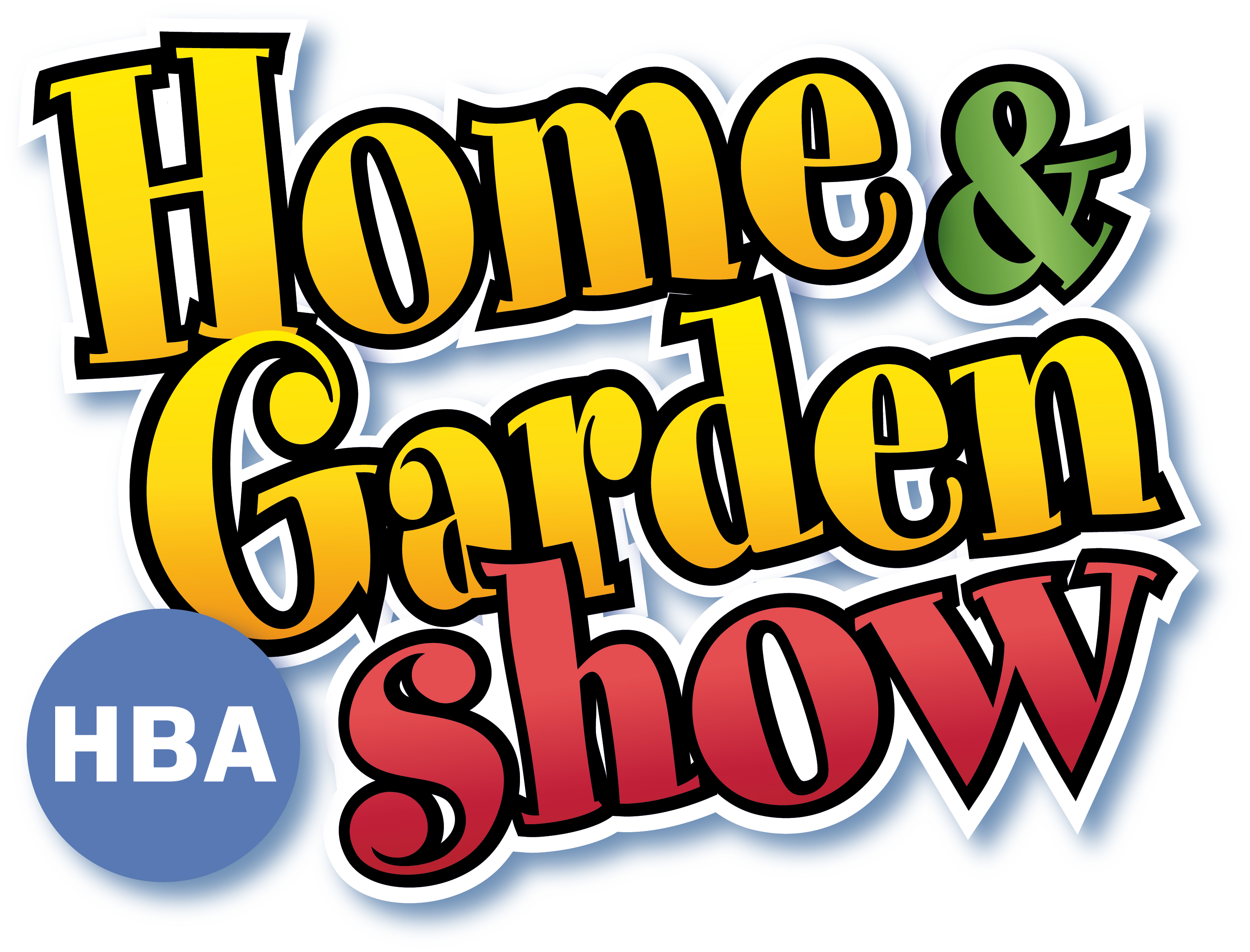 Home Garden Show Presented By Housing Building