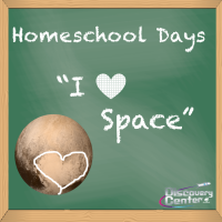 primary-Homeschool-Day--I-Love-Space-1483737368