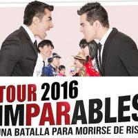 primary-Imparables-el-Show-1484665152