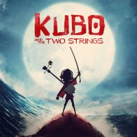 primary-Kubo-and-the-Two-Strings--movie-night-at-Ivywild--1484882312