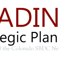 primary-Leading-Edge--Strategic-Planning-For-Existing-Businesses--Free-Info-Session--1484172487