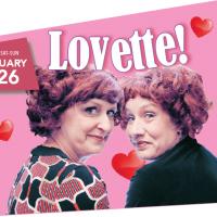 primary-Lovette--1484606992