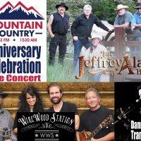primary-Mountain-Country-Birthday-Bash-1485647252