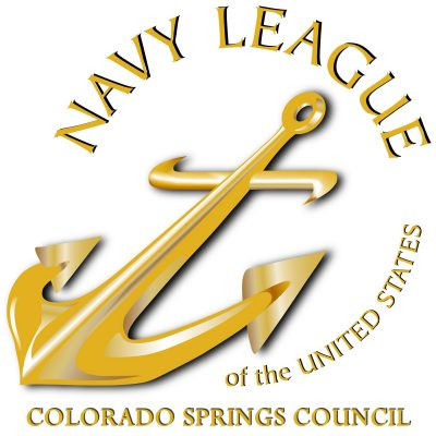 primary-Navy-League-Dinner---Guest-Presentations-1485390189
