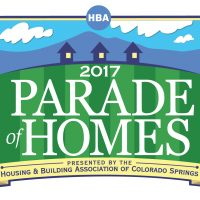 primary-Parade-of-Homes-1484941084
