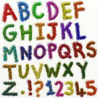 primary-Programs-for-Kids--Multisensory-Alphabet-1483559463