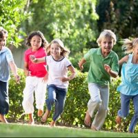 primary-Programs-for-Kids--Stay-and-Play-Story-Time-1485214599