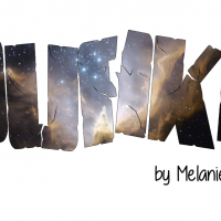 'Quake' by Melanie Marnich, presented by the Star Bar Players presented by Star Bar Players at Cottonwood Center for the Arts, Colorado Springs CO