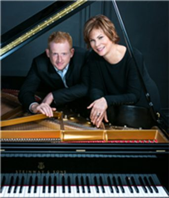 primary-Quattro-Mani---Susan-Grace-and-Steven-Beck--Pianos-1485904757