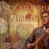 primary-RANDY-STONEHILL-In-Concert-1485901557