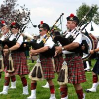 primary-Second-Sunday-Concert-Series--Pikes-Peak-Highlanders-1485535421
