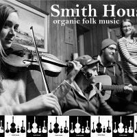 primary-Smith-House---FREE-1483676937