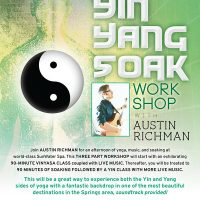 primary-Sonic-Yin-Yang-Soak-Workshop-with-Austin-Richman-1484604191
