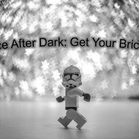 primary-Space-After-Dark-----Get-Your-Brick-On-----1483737916