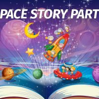 primary-Space-Story-Party--Rolie-Polie-Olie-1483738812