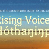 primary-Special-Film-Screening---Rising-Voices--1484929443