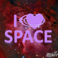 primary-Star-Days--I-Love-Space-1483737723