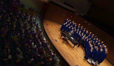primary-The-Concordia-Choir-2017-Tour--Colorado-Springs-1483481603