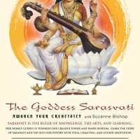 primary-The-Goddess-Sarasvati-1483387208