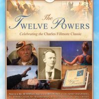 Movie Screening: 'The Twelve Powers' presented by Unity Spiritual Center in the Rockies at ,