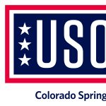 USO Colorado Springs Volunteer Opportunities presented by  at ,