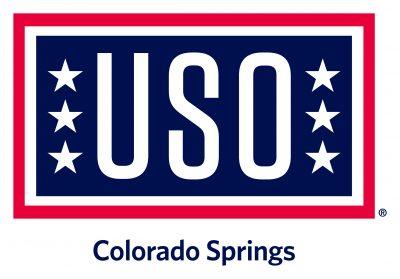 primary-USO-Colorado-Springs-Volunteer-Opportunities--1485299057