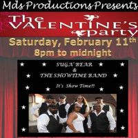 primary-Valentines-Day-Event-and-Fundraiser-1485875615