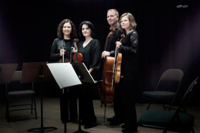 primary-Veronika-String-Quartet-Presents--War-Music--1483670817