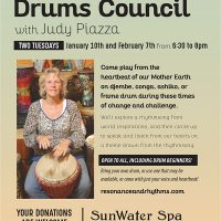 primary-Women-with-Drums-Council-1484076039
