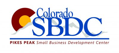 Pikes Peak Small Business Development Center (SBDC) located in Colorado Springs CO