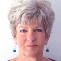 Nancy Bonig