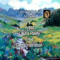primary-2-FREE-Demos----Art-Show-Juror-Tells-All-----Improv-Colorado--1486598620