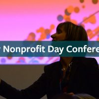 primary-2017-Nonprofit-Day-Conference-early-bird-registration-ending--1486590577