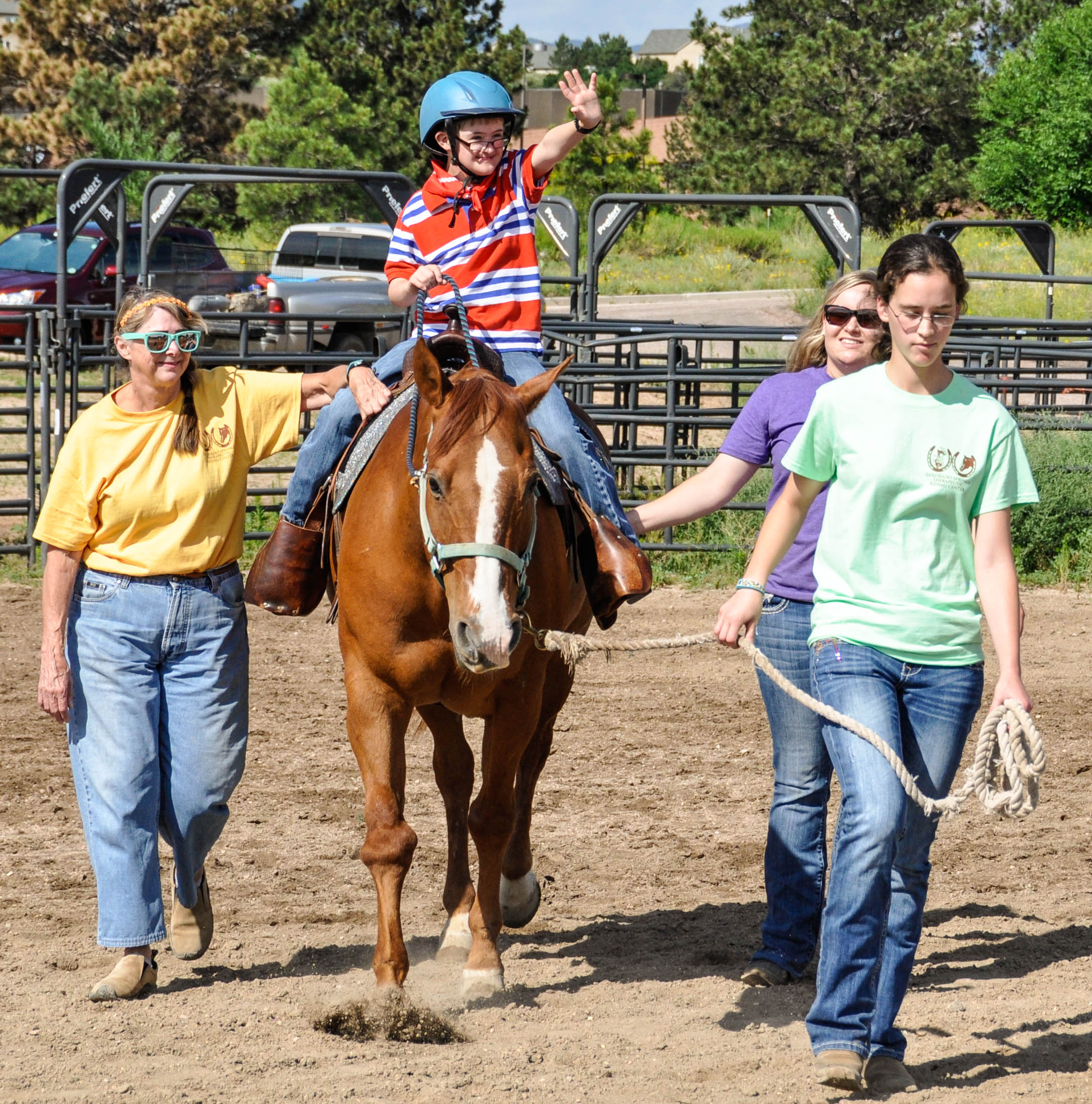 Professional Guaranteed House Painting Western Springs: 21st Annual Pikes Peak Special Rodeo Presented By Pikes