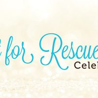 A Night for Rescue