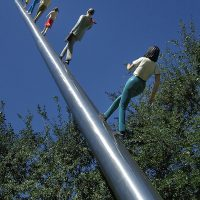 primary-Active-Adults-Club--Urban-Art-Walk-1486415435
