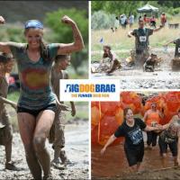 BigDogBrag – The Colorado Mud Run presented by RAM Off-Road Park at RAM Off-Road Park, Colorado Springs CO