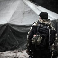 Bug-Out Bag and Survival Kit Course