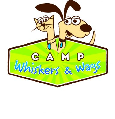 primary-Camp-Whiskers---Wags--Spring-Edition-1487446366