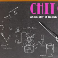 primary-ChitChat--Chemistry-of-Beauty---Coffee-Roasting-1486680713