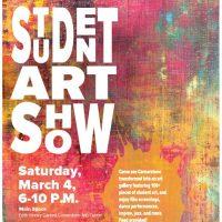 primary-Colorado-College-Student-Art-Show-1487784278