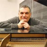 primary-Composer-Lecture-with-Ofer-Ben-Amots-1487954477